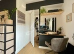 Vente Appartement 3 pièces 57m² Tourcoing (59200) - Photo 9
