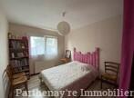 Vente Maison 6 pièces 131m² Parthenay (79200) - Photo 13