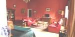 Sale House 12 rooms 700m² Villebois-Lavalette (16320) - Photo 19