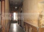 Vente Immeuble 420m² Mieussy (74440) - Photo 9