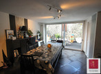 Sale House 5 rooms 105m² Froges (38190) - Photo 4