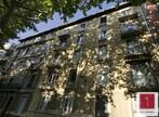 Vente Appartement 5 pièces 111m² Grenoble (38000) - Photo 1
