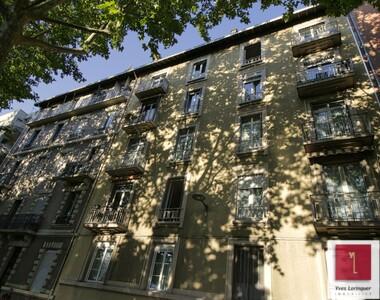 Vente Appartement 5 pièces 111m² Grenoble (38000) - photo