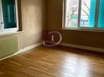 Location Appartement 3 pièces 80m² Thonon-les-Bains (74200) - Photo 16
