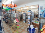 Vente Fonds de commerce 300m² Merlimont (62155) - Photo 2