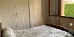 Viager Maison 5 pièces 119m² Eybens (38320) - Photo 6