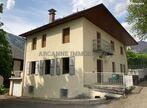 Vente Maison 7 pièces 185m² Saint-Pierre-d'Albigny (73250) - Photo 1