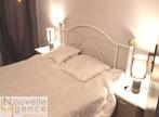 Location Appartement 2 pièces 40m² Sainte-Clotilde (97490) - Photo 4