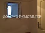 Vente Appartement 2 pièces 36m² Crest (26400) - Photo 4