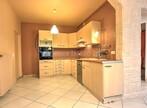 Sale Apartment 5 rooms 138m² Monnetier-Mornex (74560) - Photo 2