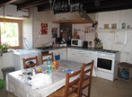 Vente Maison 80m² Viuz-en-Sallaz (74250) - Photo 3