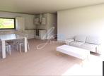 Vente Appartement 3 pièces 74m² Bailleul (59270) - Photo 3