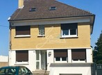 Vente Immeuble 200m² Wingles (62410) - Photo 1