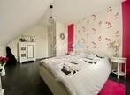 Vente Maison 5 pièces 130m² Sailly-sur-la-Lys (62840) - Photo 5