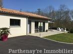 Vente Maison 5 pièces 152m² Parthenay (79200) - Photo 29