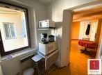 Vente Appartement 5 pièces 139m² Grenoble (38000) - Photo 10