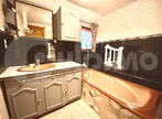 Vente Maison 6 pièces 70m² Douvrin (62138) - Photo 4