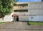 Location Garage 12m² Le Pont-de-Claix (38800) - Photo 1