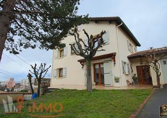 Vente Maison 7 pièces 158m² Saint-Étienne (42100) - Photo 1