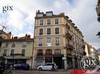 Sale Apartment 5 rooms 180m² Grenoble (38000) - Photo 25