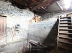 Vente Maison 5 pièces 70m² BELLENTRE - Photo 5