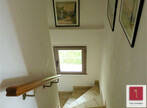 Sale House 6 rooms 190m² Bernin (38190) - Photo 12