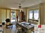 Vente Maison 4 pièces 125m² Ambilly (74100) - Photo 6