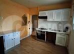 Vente Maison 4 pièces 65m² Ferfay (62260) - Photo 2