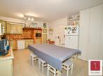 Vente Maison 11 pièces 260m² La Murette (38140) - Photo 3
