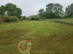 Sale Land 1 580m² Campagne-lès-Hesdin (62870) - Photo 1