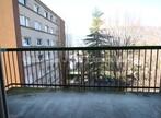 Location Appartement 3 pièces 68m² Gières (38610) - Photo 6