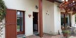 Viager Maison 5 pièces 119m² Eybens (38320) - Photo 1