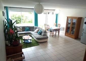 Location Maison 4 pièces 77m² La Bassée (59480) - Photo 1