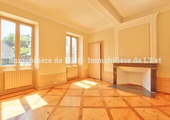 Vente Appartement 7 pièces 156m² Saint-Jean-de-Maurienne (73300) - Photo 1