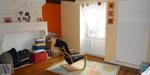Vente Maison 8 pièces 190m² sers - Photo 10