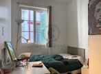 Vente Appartement 3 pièces 43m² Bayonne (64100) - Photo 6
