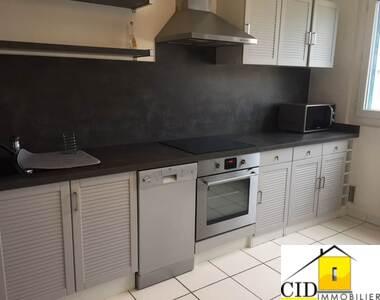 Location Appartement 3 pièces 62m² Décines-Charpieu (69150) - photo