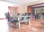 Vente Maison 8 pièces 175m² Loos-en-Gohelle (62750) - Photo 3