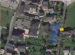 Sale House 450m² Saint-Pierre-d'Albigny (73250) - Photo 6
