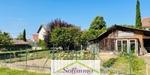 Vente Maison 5 pièces 110m² La Bâtie-Montgascon (38110) - Photo 13