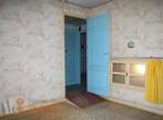 Vente Maison 8 pièces 115m² Givors (69700) - Photo 14