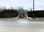 Location Maison 30m² Allinges (74200) - Photo 18