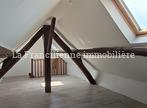 Vente Appartement 3 pièces Dammartin-en-Goële (77230) - Photo 8