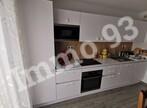Vente Appartement 4 pièces 70m² Drancy (93700) - Photo 2