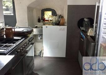 Vente Fonds de commerce 3 pièces 55m² Le Monastier-sur-Gazeille (43150)