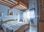 Vente Maison 4 pièces 121m² Aigueblanche (73260) - Photo 5