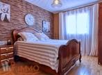 Vente Maison 7 pièces 141m² Vaulx-Milieu (38090) - Photo 6
