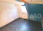 Location Maison 4 pièces 105m² Houdain (62150) - Photo 8