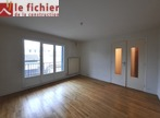 Location Appartement 1 pièce 34m² Grenoble (38100) - Photo 1