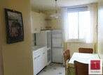 Sale Apartment 4 rooms 75m² Seyssinet-Pariset (38170) - Photo 5